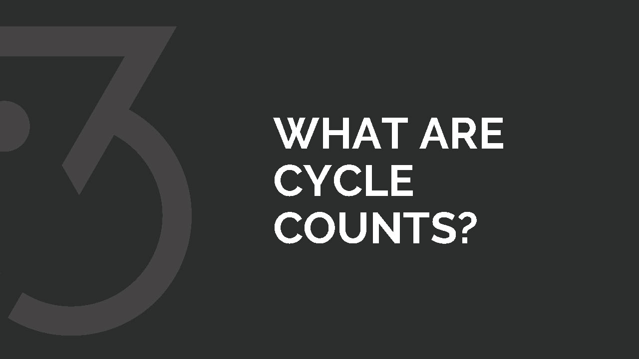 Cycle_Count_Slide_03